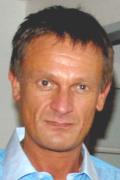 Stefan Sass