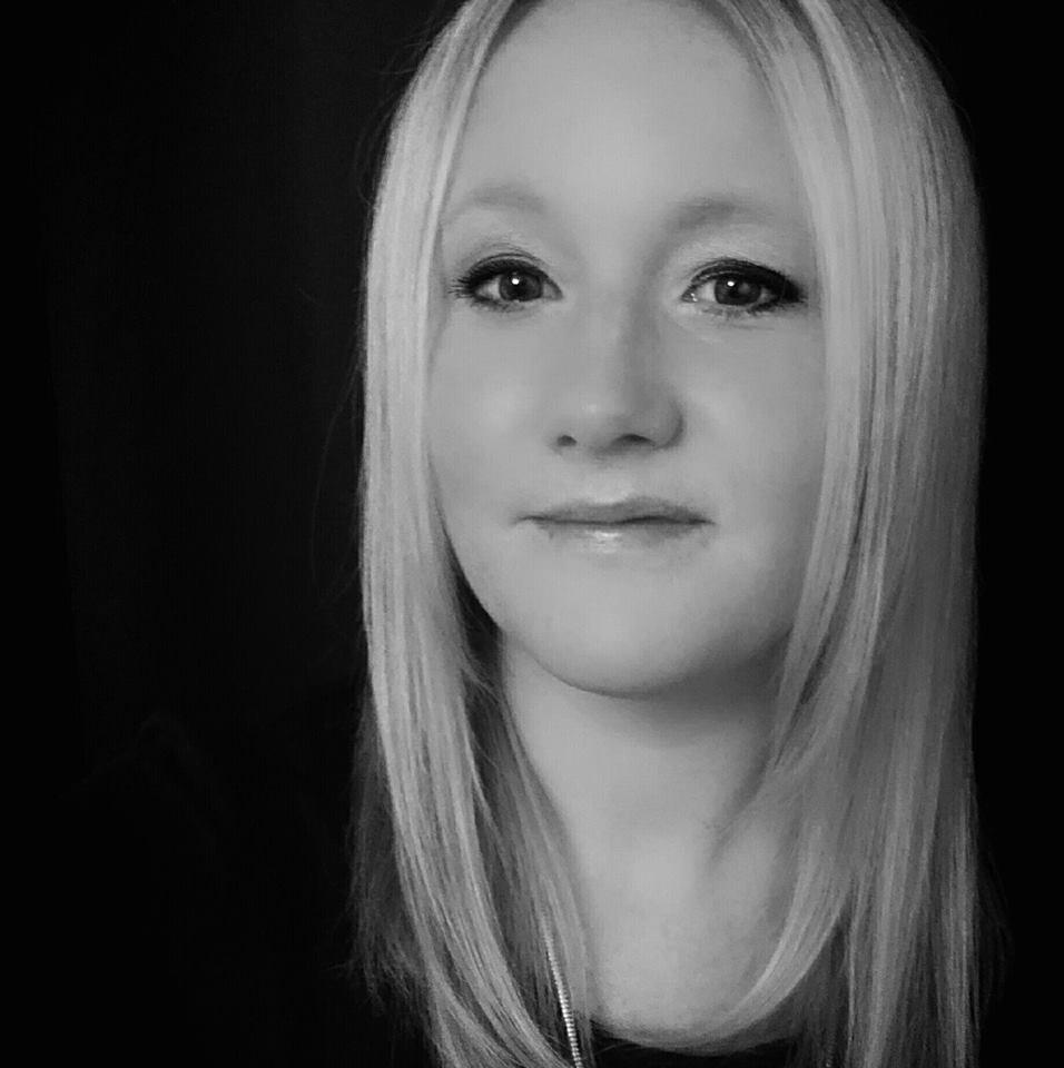 Louise Andresen