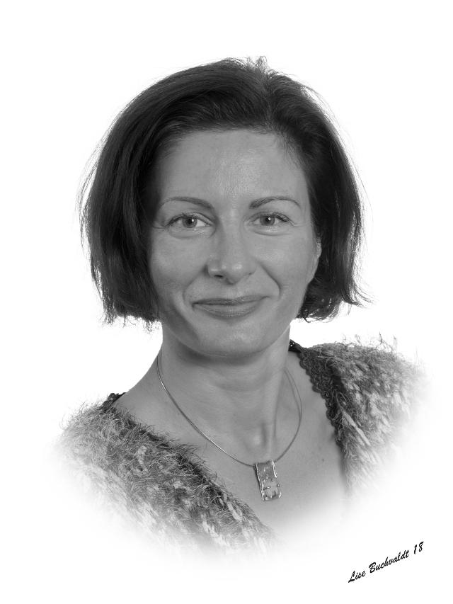 Edite Lippert