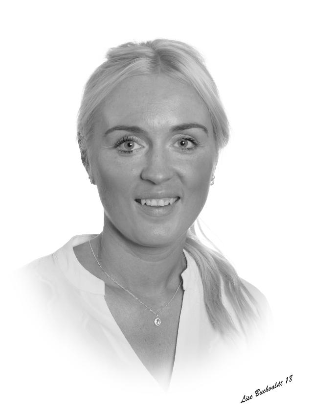 Sara Plechinger