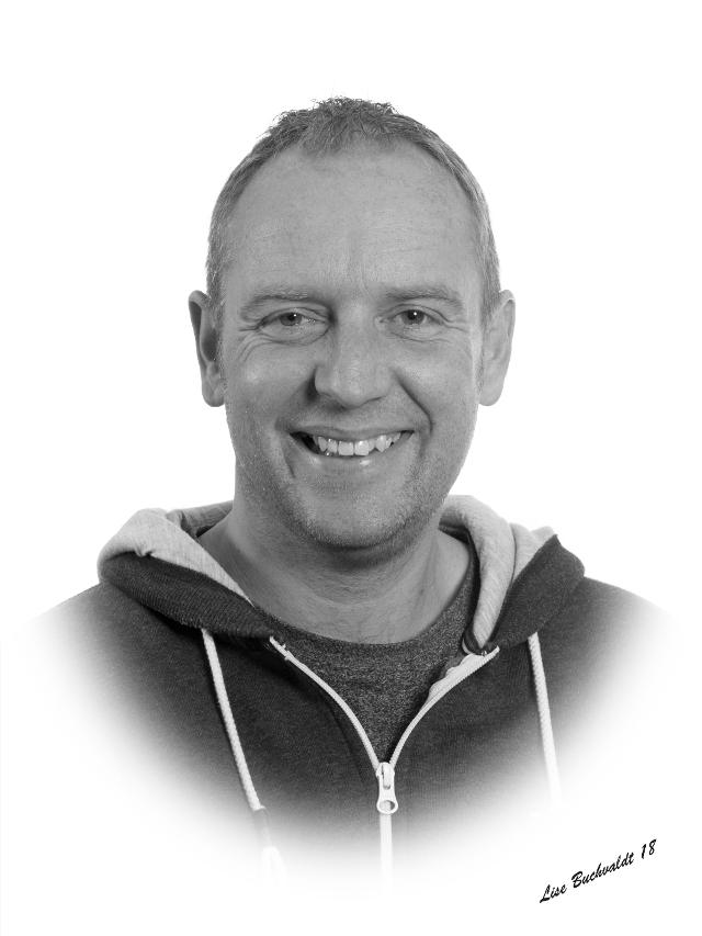 Jan Breitenkamp Hansen
