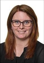 Regina Thomsen