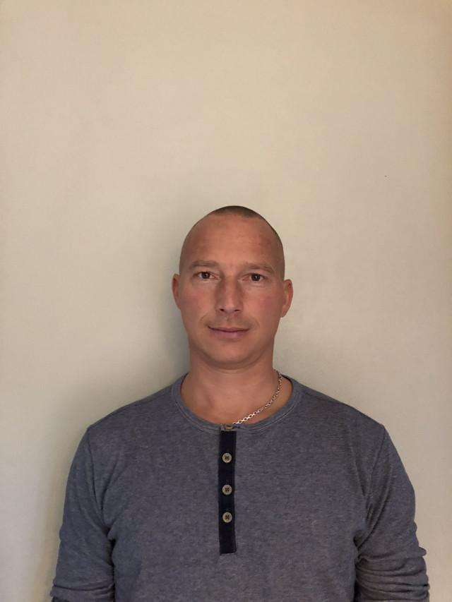 Martin Bryld Nielsen