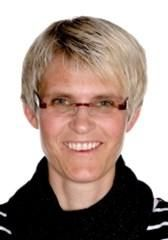 Christina Degn Boesch